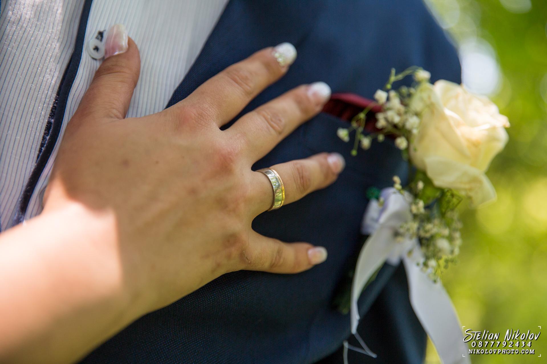 Сватбен фотограф в Пловдив цени. Фото и видеозаснемане за сватба във в Пловдив