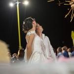 фотограф за сватба русе