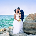 Фотограф за сватба Варна