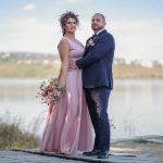 Фотограф за сватба Шумен цени
