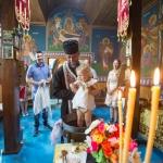 Фото и видео за кръщене Сливен