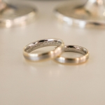 фотограф за граждански брак Созопол