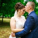 сватба русе липите