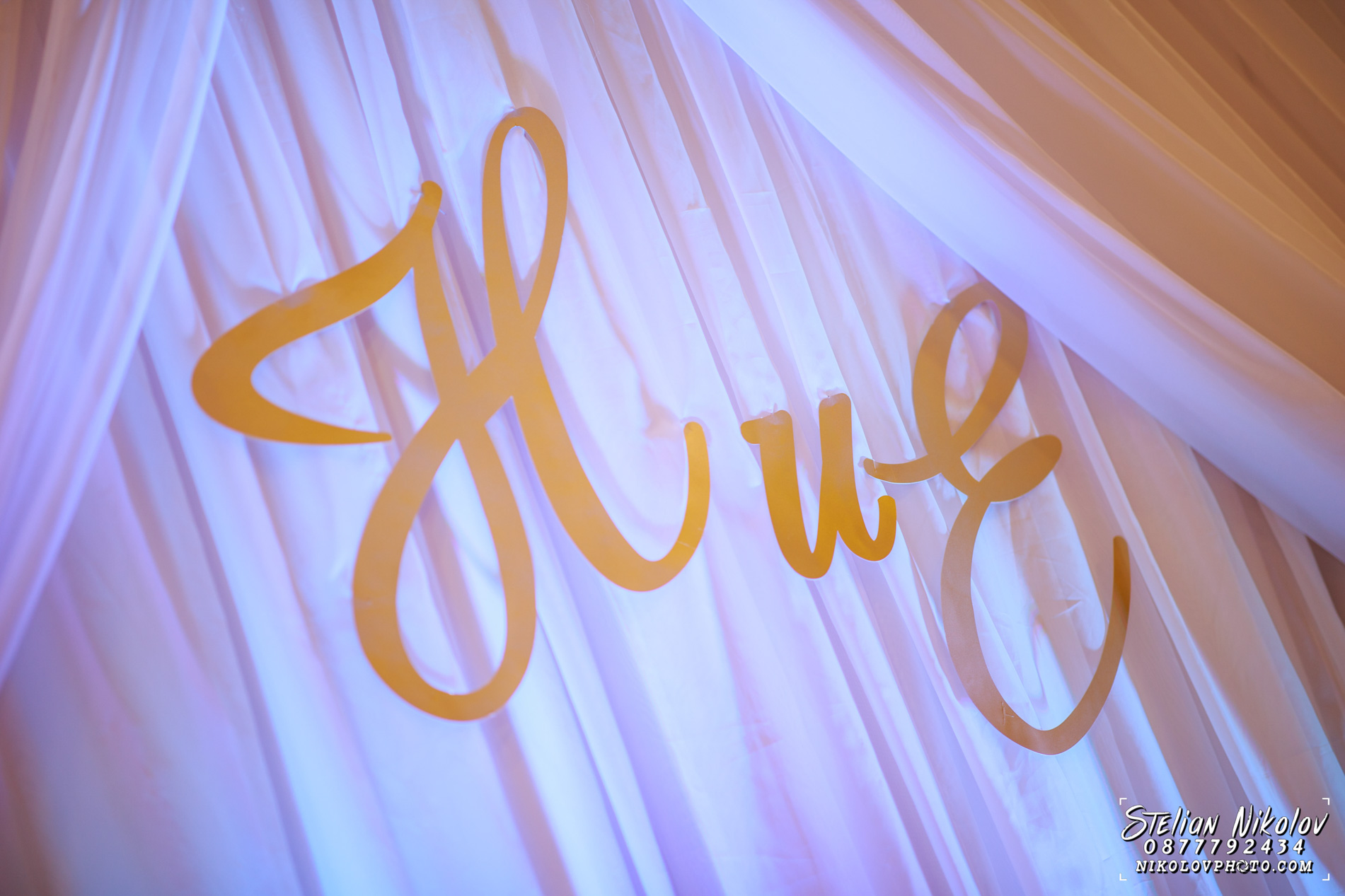 сватба поморие цени