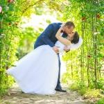 сватба варна цени