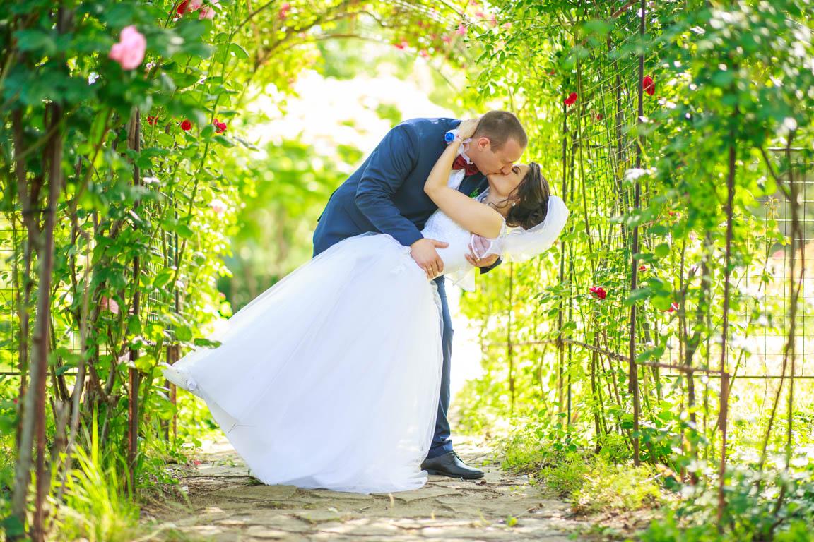 Сватба М+Г