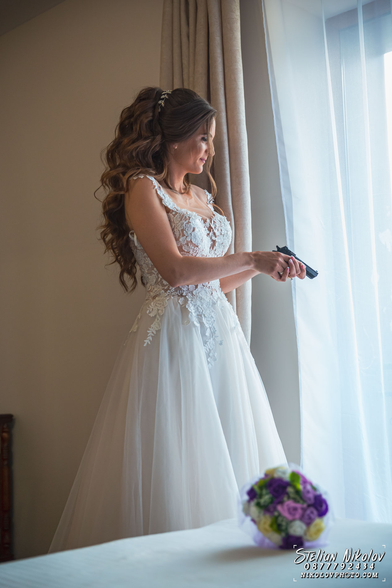 сватба плевен цени