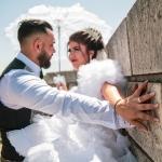сватба шумен цени