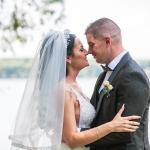 фотограф за сватба тутракан