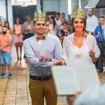фотограф за църковен брак цени